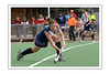 hockey200832013-copy-copy