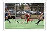 hockey200832008-copy-copy