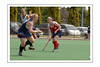 hockey200832004-copy-copy