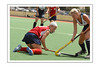 hockey200832021-copy-copy