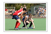 hockey200832012-copy-copy
