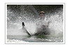 waterboard_ski28946-copy-co