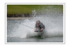 waterboard_ski28942-copy-co