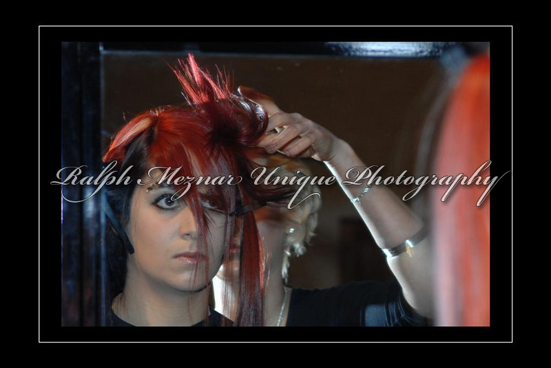 hair_beauty_200719290 copy