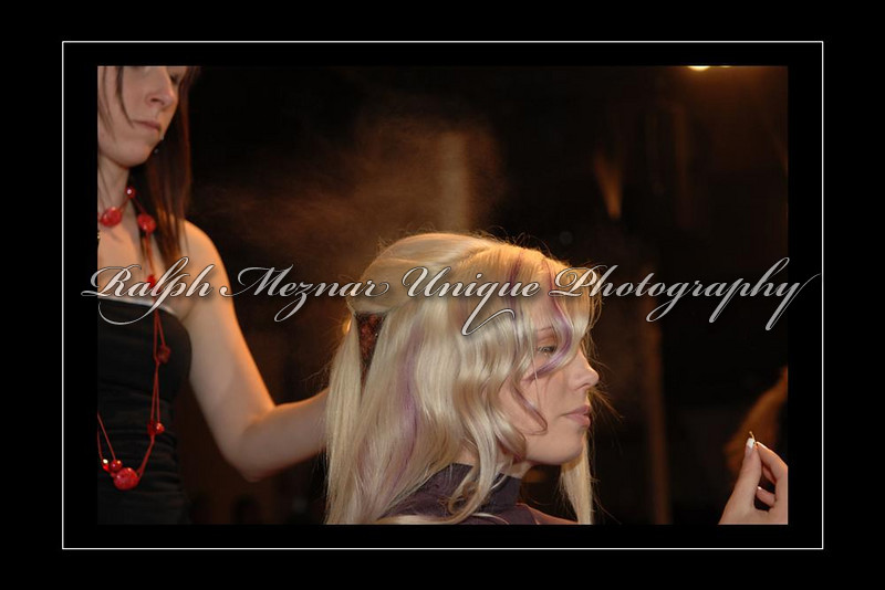 hair_beauty_200719631 copy