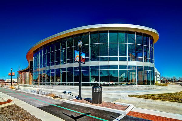 Dalara_Building