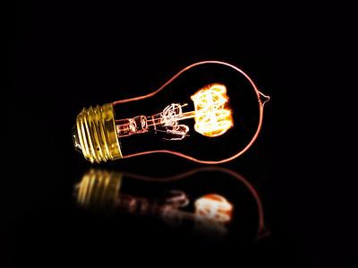 IMG_0186 Edison Bulb Large Bright