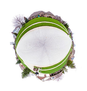Banton Cir Planet 1
