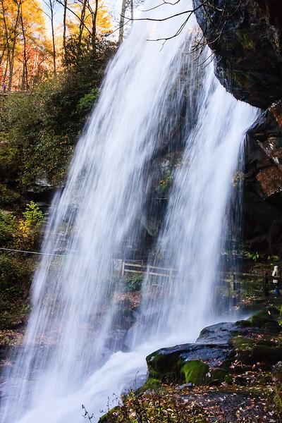 Dry Falls 111024-4