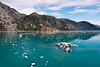 Glacier Bay 110829-100