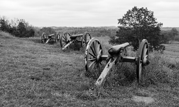 Gettysburg 120506-1