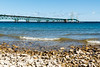 Mackinac Bridge, Mi 120806-7 reduced size
