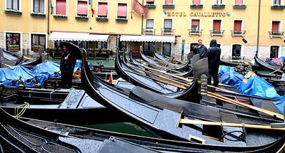Italy_20100515_1684-Edit