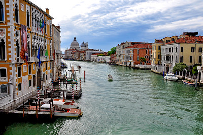 Italy_20100516_1358-Edit-2
