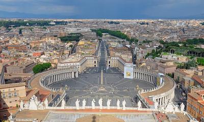 Italy_20100522_0289