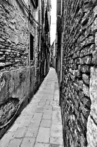Italy_20100514_1777