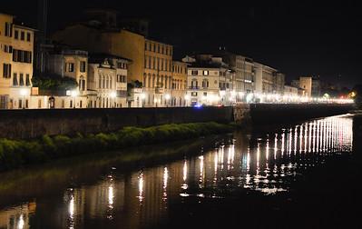 Italy_20100519_1022