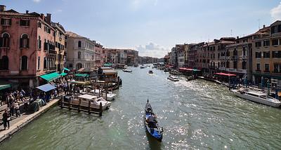 Italy_20100513_1973