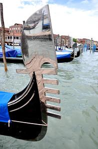 Italy_20100516_1378-Edit-Edit