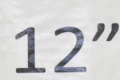 PCN_1176