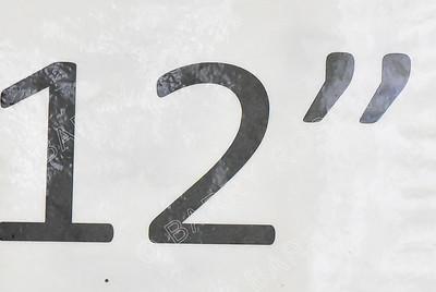 TM5_5124
