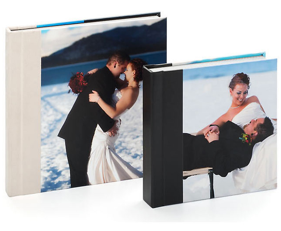 "Photo Covers - 5"" x 7"" ($260)"