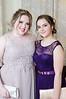 Amye & Rachel Formal-5