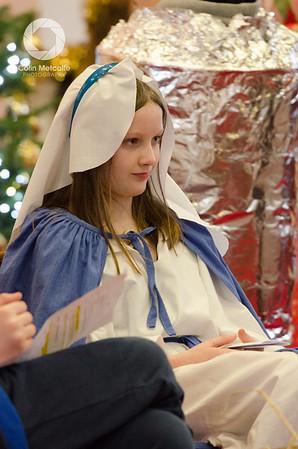 Church Nativity (27 of 113)