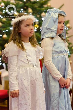 Church Nativity (55 of 113)