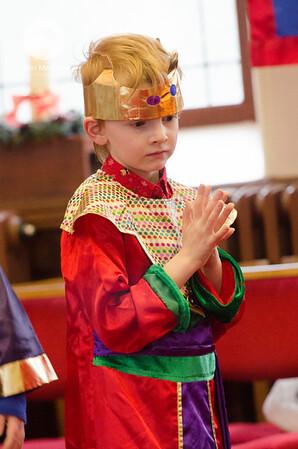 Church Nativity (98 of 113)