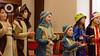 Church Nativity (41 of 113)