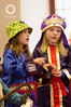 Church Nativity (68 of 113)