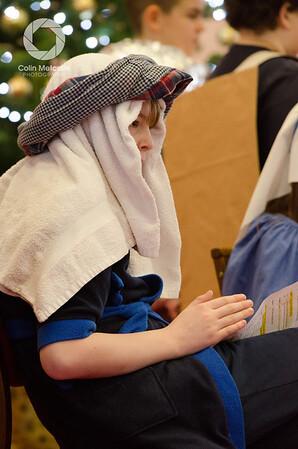 Church Nativity (28 of 113)