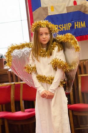 Church Nativity (24 of 113)