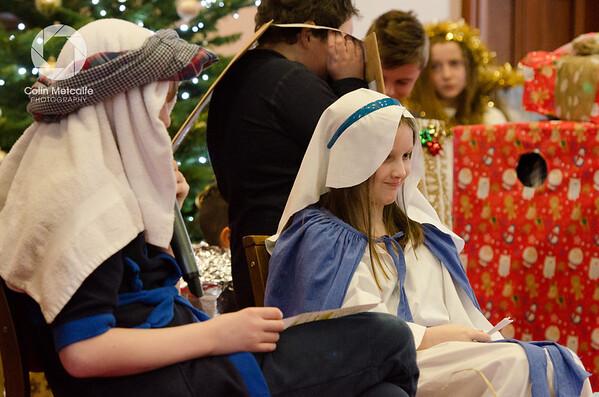 Church Nativity (30 of 113)