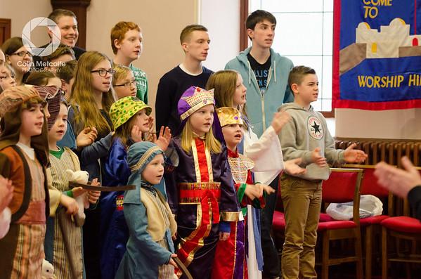 Church Nativity (105 of 113)
