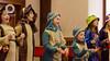 Church Nativity (42 of 113)