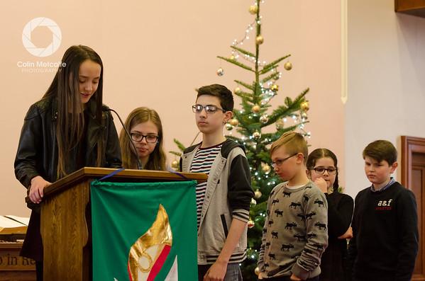 Church Nativity (15 of 113)