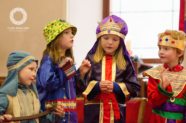 Church Nativity (74 of 113)