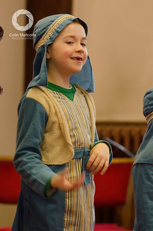 Church Nativity (49 of 113)
