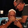 Lakeside Church Baptism