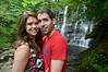 Barbara & Tony (4 of 22)