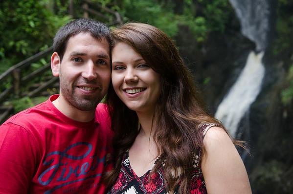 Barbara & Tony (17 of 22)