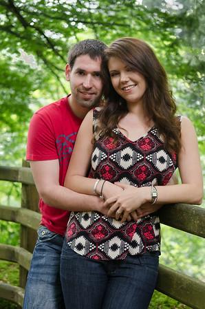 Barbara & Tony (5 of 22)