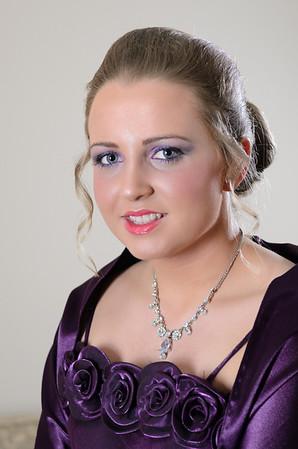 Becky-1