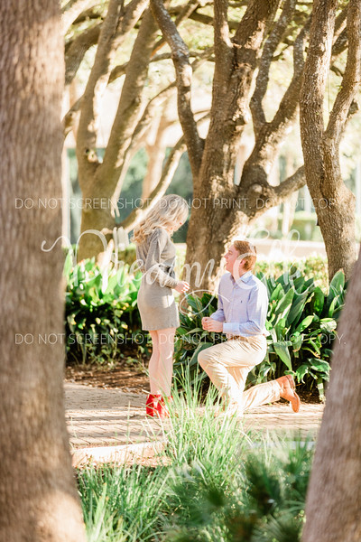 kendall&casey {proposal}