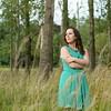 Melanie EP Cover-41