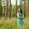 Melanie EP Cover-35