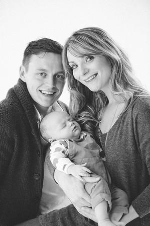 Natalie, Adam & Caleb-31