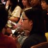 the R&S NE Leadership Summit<br /> Photo Credit: Belinda Jentz/JGI